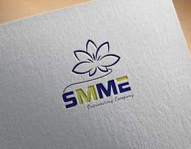 #29 for Lotus logo design by rajibhridoy