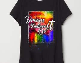 #72 cho IM - Contest to design Girls T-shirt graphic bởi varuniveerakkody