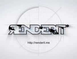 armaniH tarafından Logo intro için no 5