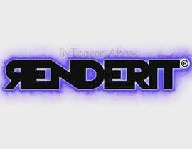 toqeer4 tarafından Logo intro için no 12