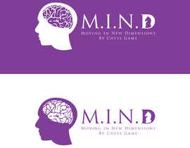 #51 untuk MIND BY CG oleh madhabchakrobor3