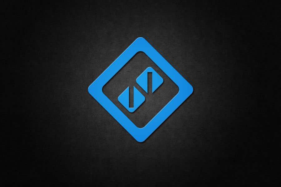Penyertaan Peraduan #238 untuk Create simple logo