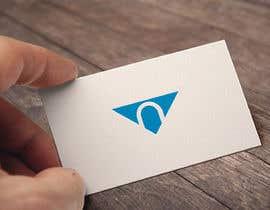 #286 pentru Create simple logo de către imran783347