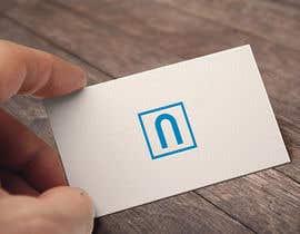 #287 pentru Create simple logo de către imran783347