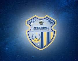 #4 for renew colours logo football club by mohamedmoham