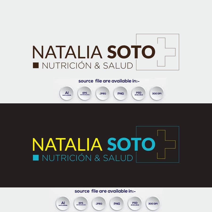 Konkurrenceindlæg #47 for Build me a company logo