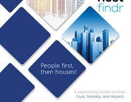 phonixiaa tarafından Design Cover Sheet For My Business için no 9