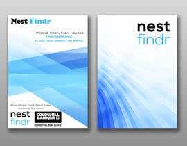 #30 for Design Cover Sheet For My Business af Eng3mr645