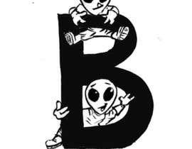 #14 for I need a cartoon illustrator af ecomoglio