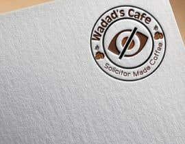 Nro 13 kilpailuun Logo design käyttäjältä Hamidaakbar
