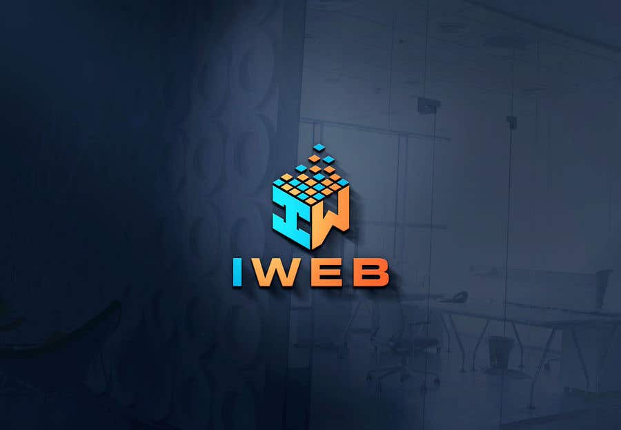 Konkurrenceindlæg #80 for Design Logo