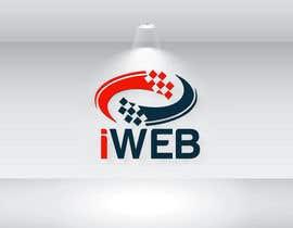 Nro 237 kilpailuun Design Logo käyttäjältä ihnishat95