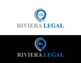 "nº 114 pour Design ""Riviera Legal"" Law Firm Corporate Identity par AhamedSani"