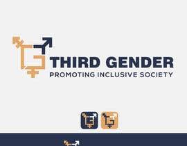 #70 for Logo - IndianThirdGender.com af Nitinpaul8520