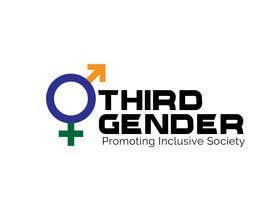 #24 for Logo - IndianThirdGender.com af hstiwana51