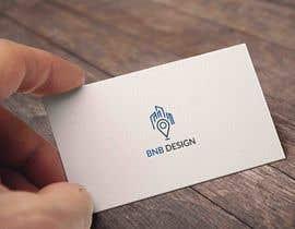 #167 for Sketch me a logo for my Bnb Business af tousikhasan
