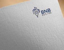 #168 for Sketch me a logo for my Bnb Business af tousikhasan