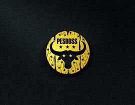 #836 para Beef Restaurant Logo Designs por sobujvi11