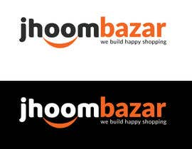 #7 para Looking for ecommerce web store logo design por faysal7070