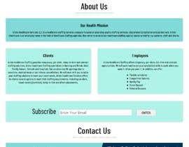 #21 for Redesign website by webDesgin884