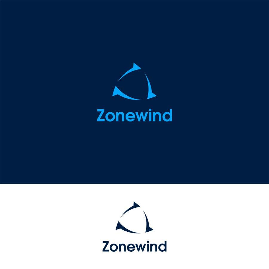 Contest Entry #193 for Design a logo for renewable energy company