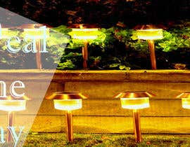 #3 for Banner Images for website af eliasislam110