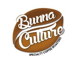 #100 for Design a Logo for a specialty coffee shop af J2CreativeGroup