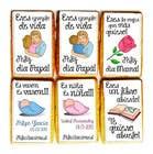 Graphic Design Entri Peraduan #33 for Illustration Design for diselo con una galleta! Spain