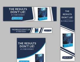 #14 pentru Create Product Banner de către Sohelsa98
