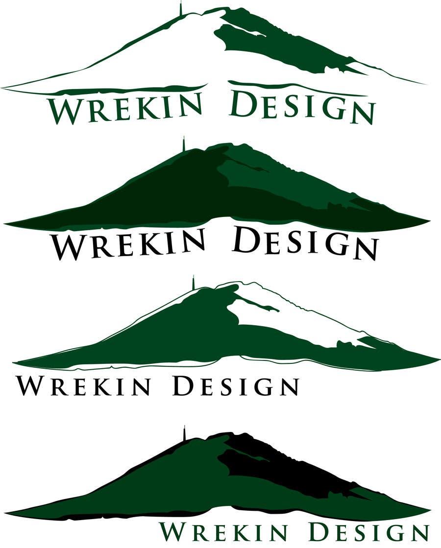 Kilpailutyö #7 kilpailussa Logo Design for Web Design Company