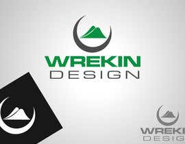 #41 for Logo Design for Web Design Company by Don67