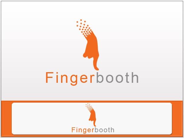Bài tham dự cuộc thi #                                        103                                      cho                                         Logo Design for Online System