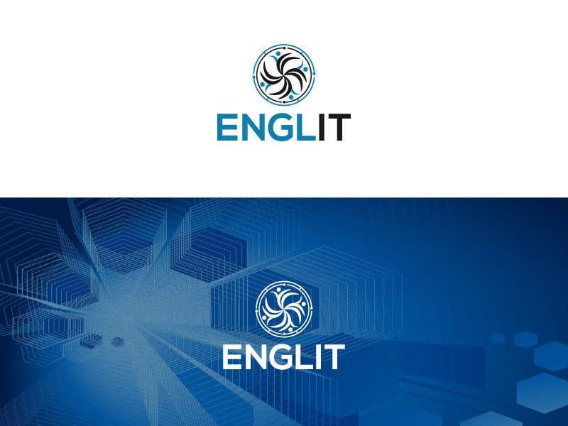 Kilpailutyö #452 kilpailussa New Logo for a Charity Project