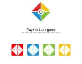 Nro 20 kilpailuun Create an original unity game käyttäjältä graphicashik19