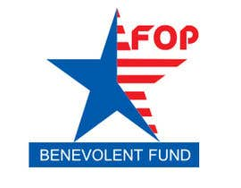 #69 for FOP Benevolent af LisaDesign4u