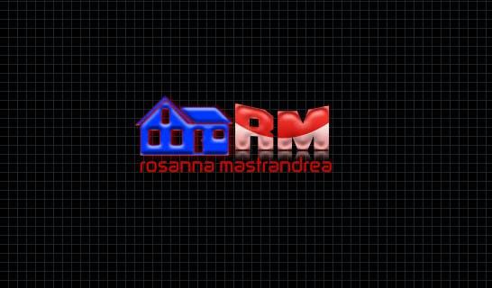 Inscrição nº                                         4                                      do Concurso para                                         Logo Design for real estate agent