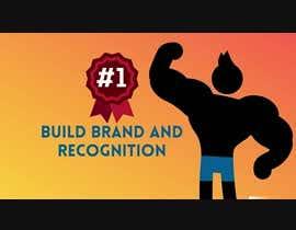 #12 cho Face book advertisement video bởi imttoodattoo22