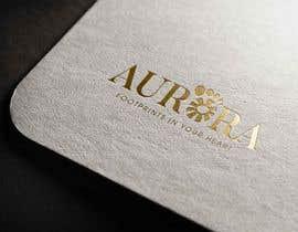 #443 untuk Build me a logo oleh ArtStudio5