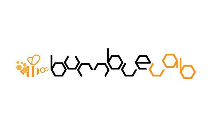Penyertaan Peraduan #                                        67                                      untuk                                         Design a Logo for Bumble Lab