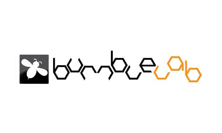 Penyertaan Peraduan #                                        69                                      untuk                                         Design a Logo for Bumble Lab