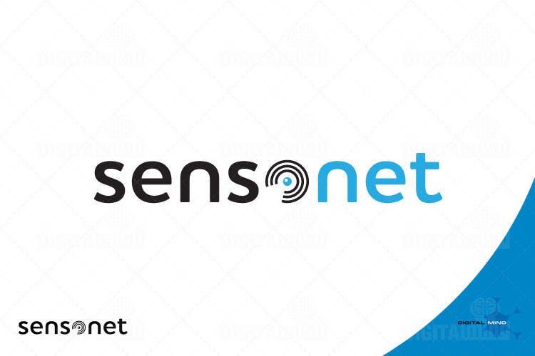 Inscrição nº 40 do Concurso para Logo Design for Our Company
