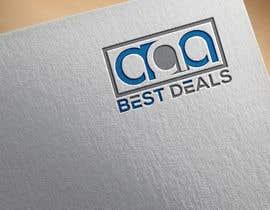 #54 pentru Design me a logo for my private label product de către kawsarprodesign5