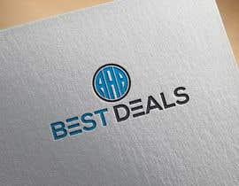 #41 pentru Design me a logo for my private label product de către logoexpertlady