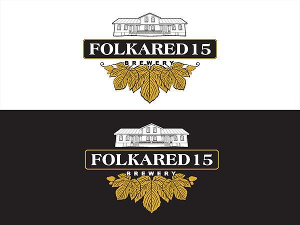 Bài tham dự cuộc thi #                                        7                                      cho                                         Folkared 15
