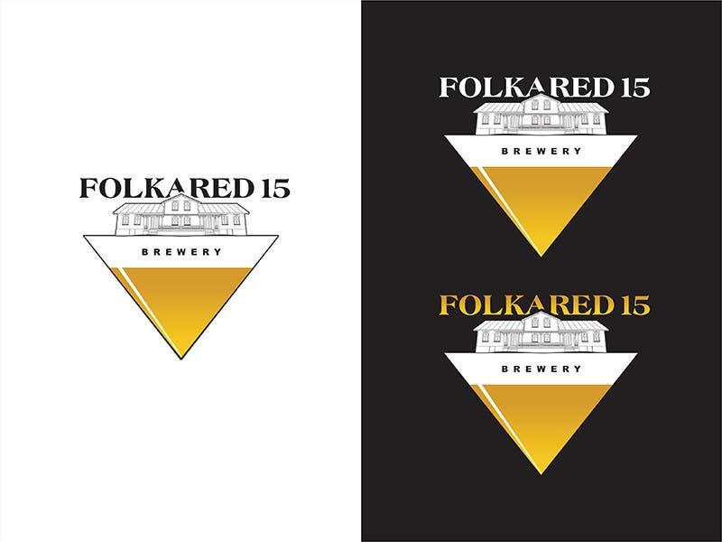 Inscrição nº                                         11                                      do Concurso para                                         Folkared 15
