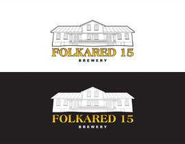 #13 for Folkared 15 by arturkh