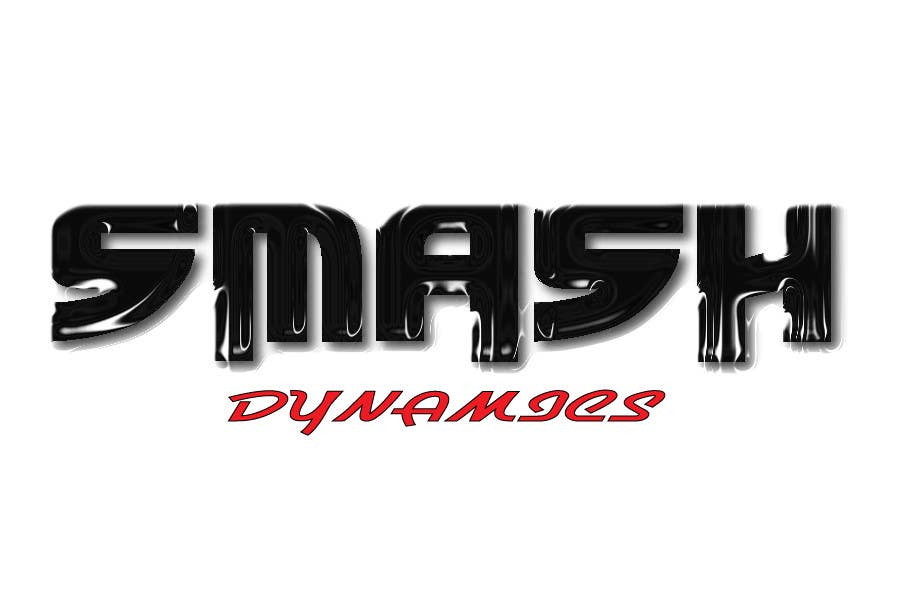 Contest Entry #138 for Logo Design for Smash Dynamic