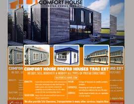 Riponboss tarafından Design a Flyer to be mass emailed to potential clients için no 14