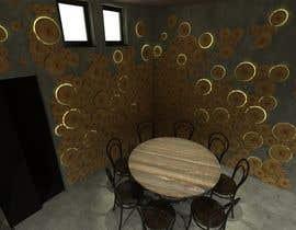 KuboScerbak tarafından Basement Planing and Interior Design için no 16
