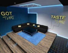 KuboScerbak tarafından Basement Planing and Interior Design için no 33